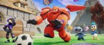 disneyinfinity20screenshot1