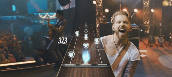 guitarherolivescreenshot4