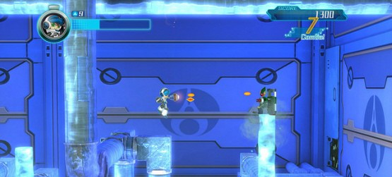 mightyno9screenshot2