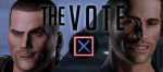 theVOTE-April-Fools
