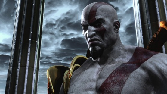 Citizengame-Kratos-God-of-War-3