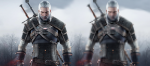 Daily-Reaction-Witcher-Graphics
