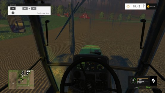 Farming Simulator 15_20150524161557