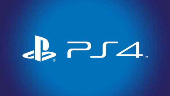 10 PS4 Features We Want Announced at E3 2015