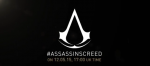 assassinscreedworldpremieremay2015