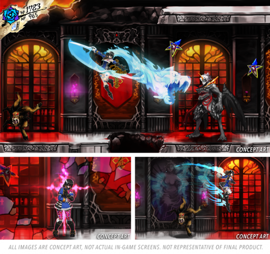 bloodstainedconceptart1