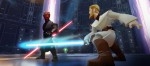 disneyinfinity30screenshot1