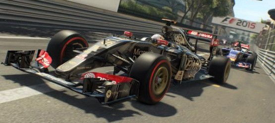 f12015screenshot33