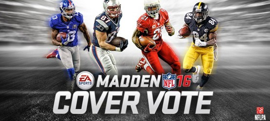 maddennfl16covervote