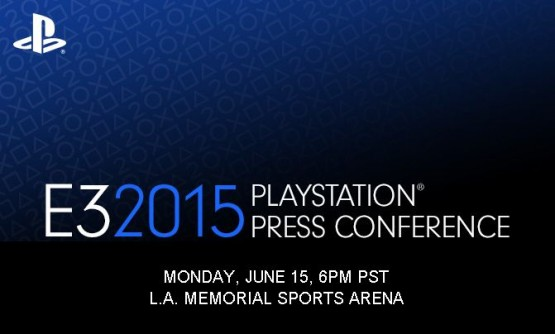 playstatione32015pressconference