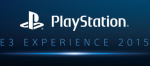playstatione3experience2015