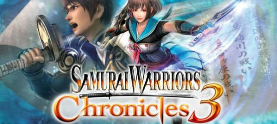 samuraiwarrioschronicles31