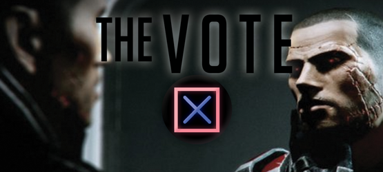 theVOTE-good-evil