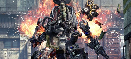 titanfall1screenshot2
