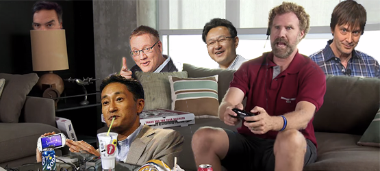 Daily-Reaction-Gamers-Sony