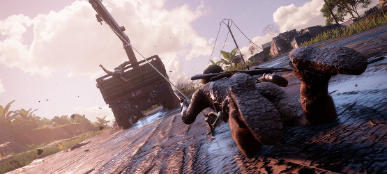 Uncharted-4_drake-truck-drag