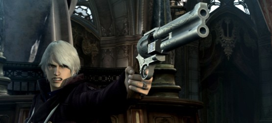 devilmaycry4specialeditionscreenshotjune231