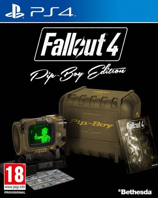 fallout4_ps4_frontcover-EE-01_1434323698