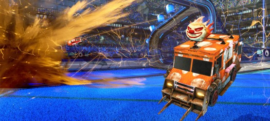 rocketleagueps4screenshotsweettooth