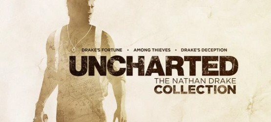 unchartedthenathandrakecollection1