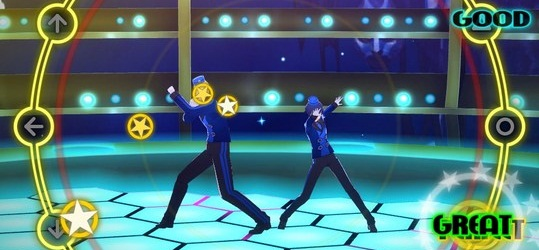 01-persona-4-dancing-all-night-review