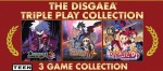 disgaea-triple-play-feature