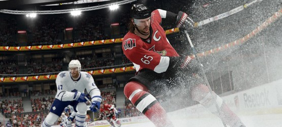 nhl16screenshot2