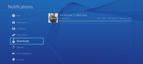 thewitcher3update107ps4