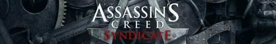 assassinscreedsyndicate_59590