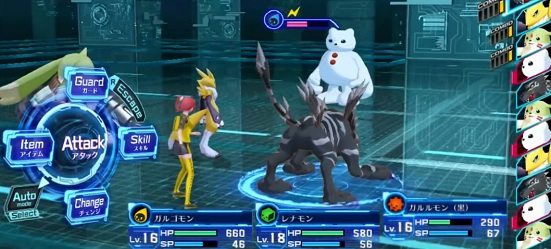 digimon-vita-battle