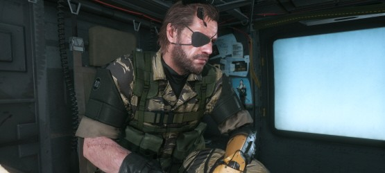 metalgearsolidvthephantompainps4screenshot1
