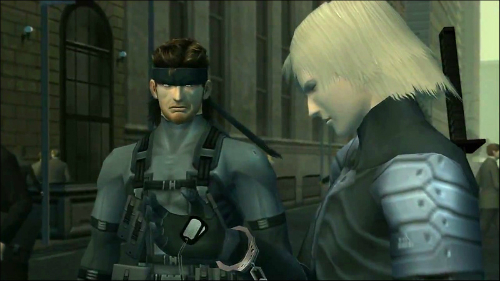 mgs2_snake__raiden_dog_tags
