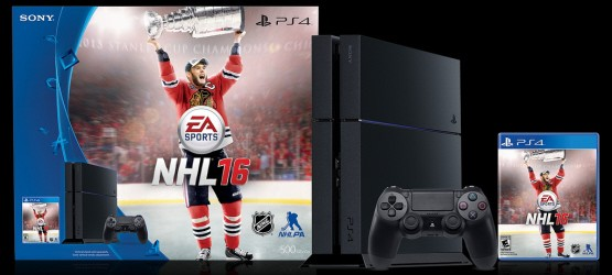 nhl16ps4bundle