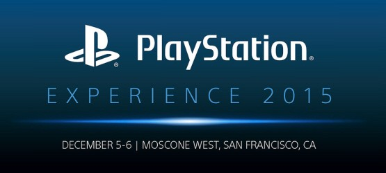 playstationexperience2015psx