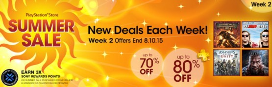 playstationstoresummersaleweek2