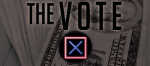 theVOTE-game-prices-costs-DLC