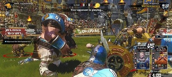 Blood Bowl 2_20150923132208