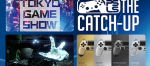 Playstation-News-Recap-TGS-2015-YT Header