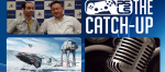playstation-new-recap-Yoshida-Battlefront Header