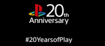 playstation20thanniversary2