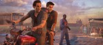 uncharted4screenshotseptember2
