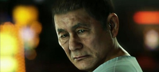 yakuza-6-beat-takeshi