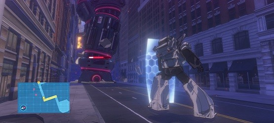 TRANSFORMERS: Devastation_20151007230136
