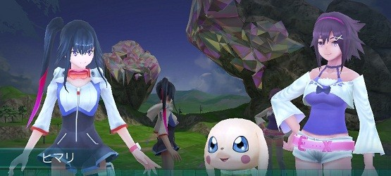 digimon-world-next-order-feature-convo