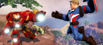 disneyinfinity30marvelbattlegrounds3