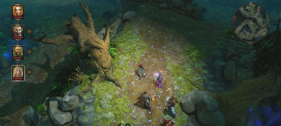divinity-original-sin-enhanced-edition-coming-to-ps4--xbox-one-on-october-27_1