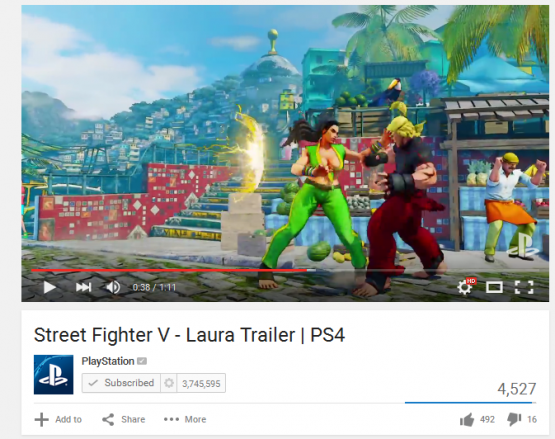 laurastreetfightervleak
