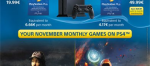 november2015playstationplusdutchretailerrumor