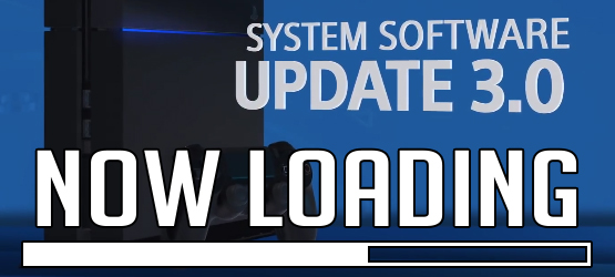 nowloadingps4update