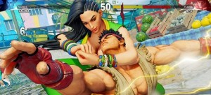 sf5-laura-feature